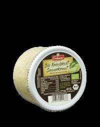 Bio Frischkost Sauerkraut 410 g