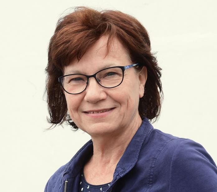 Carola Müller