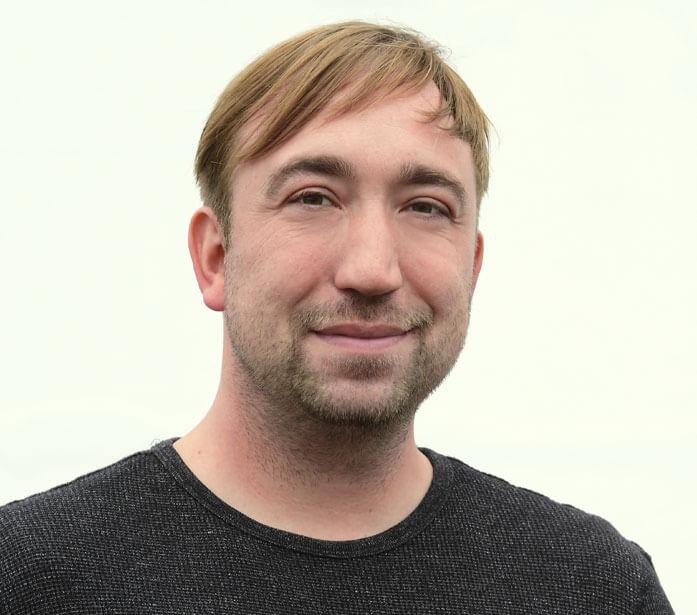 Hagen Wittig
