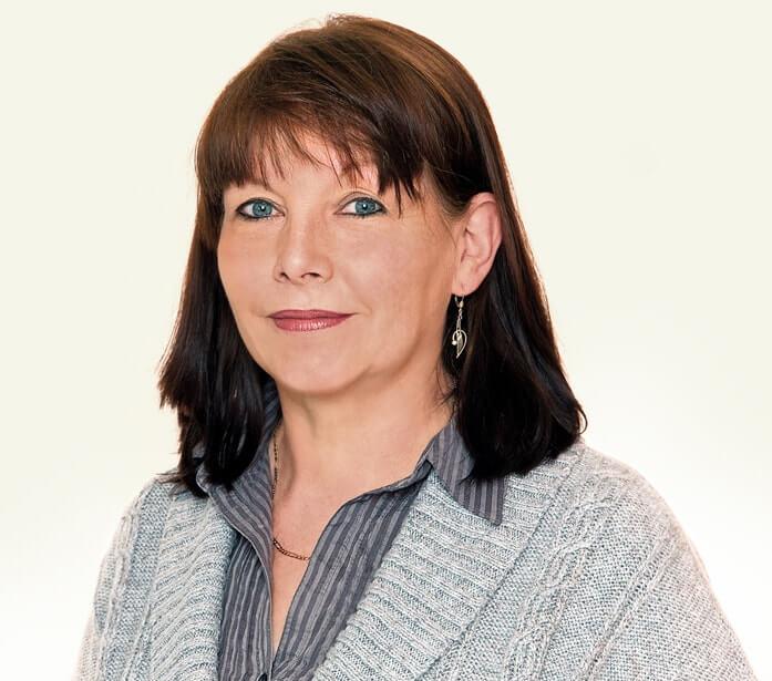 Monika Brittling